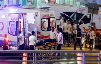 تركيا: ضحايا هجوم الملهى الليلي بإسطنبول بينهم سعوديون ومغاربة وليبيون ولبنانيون
