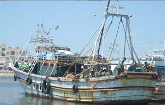 استمرار عمليات البحث عن الصيادين المفقودين داخل مياه البحر الأحمر وتنسيق مع السعودية