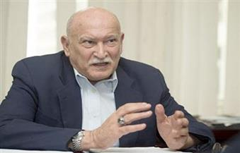 """منصور: هيئة سلامة الغذاء بديلًا لـ""""الرقابة على الصادرات والواردات"""" بداية من يوليو المقبل"""