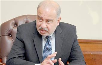 """إسماعيل يستقبل هالة السعيد لاستعراض إستراتيجية مصر 2030.. ويعقد اجتماعًا مع """"الريف المصري"""""""