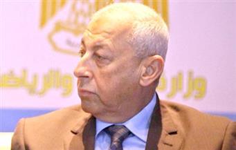 """انطلاق مهرجان """"نحمي تراثنا"""" بمتحف النيل  للفنون والحرف التراثية بأسوان"""