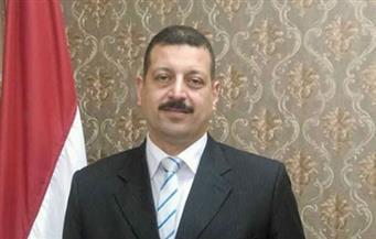 متحدث الكهرباء: مصر ستصبح مركزا إقليميا ومحوريا للطاقة وممرا لربط الجنوب بالشمال