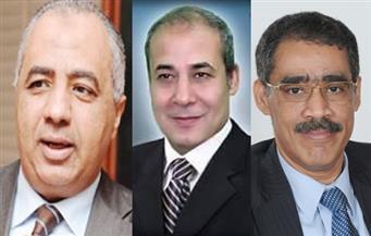 """ننشر أسماء مرشحي الصحفيين لعضوية المجلس الأعلي لتنظيم الإعلام و""""الهيئة الوطنية"""""""