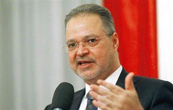 وزير الخارجية اليمني: أي حل للوضع في اليمن لابد أن يأتي متسقًا مع المرجعيات الثلاث
