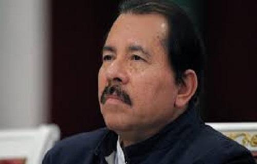 المعارضة في نيكاراجوا تدعو لإضراب عام في 13 يوليو للمطالبة برحيل رئيس البلاد -