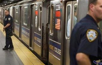 الإفراج عن دبلوماسي سوداني بعد اتهامه بالتحرش الجنسي في مترو أنفاق نيويورك