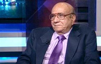 وزارة الخارجية تطالب وسائل الإعلام عدم نقل تصريحات للمدعو جلال الرشيدي
