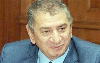 محافظ كفرالشيخ يفتتح غدًا المؤتمر الثاني للشباب بقرية محلة دياي بمركز دسوق