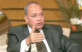«القومي للكبد» يكشف سبب انتشار فيروس سي في مصر