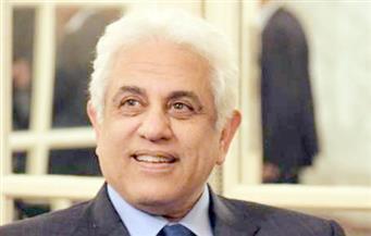 """حسام بدراوى: محمد مرسي الإخوانى قال لي """"سندعم جمال مبارك في الانتخابات الرئاسية"""""""
