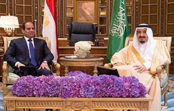 سفير مصر لدى السعودية يكشف تفاصيل زيارة الرئيس السيسي للمملكة