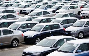"""""""بلبع"""": المصريون لم يستفيدوا من خفض الجمارك على السيارات الأوروبية..و25 % تراجعًا في المبيعات  خلال 2016"""