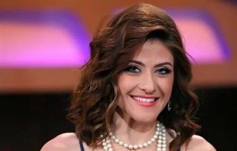 """هيدي كرم تخرج من سباق رمضان بسبب """"اختيار إجباري"""""""