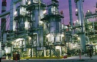 رئيس شركة أسيوط للتكرير: ساهمنا في توفير 65% من احتياجات الصعيد من المنتجات البترولية