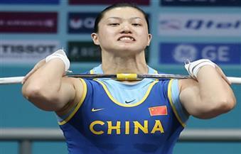 اللجنة الأوليمبية الدولية تسحب ميداليات ذهبية من ثلاث رباعات من الصين