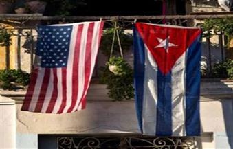 الولايات المتحدة تنهي سياستها التفضيلية تجاه المهاجرين الكوبيين