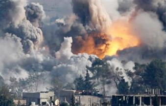 داعش يفجر جسور دجلة ويتحصن غربي الموصل