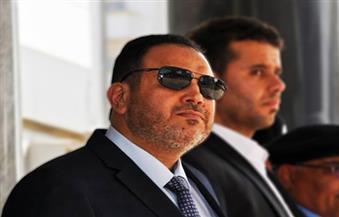 """الحكومة الليبية تعلن فتح تحقيق حول تقرير """"سوق العبيد"""""""