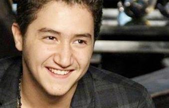 """أحمد مالك.. يبدأ تصوير فيلم """"الشيخ جاكسون"""" وينتظر مسلسل """"حتي لا تطفئ الشمس"""""""