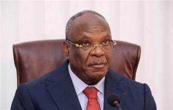 استقالة رئيس مالي بعد تمرد عسكري وسط تفاقم أزمة البلاد