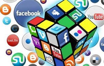 """مجموعة """"MBC"""" تحذر من صفحات مزيفة على مواقع التواصل الاجتماعي تنتحل صفتها لبث أخبار كاذبة"""