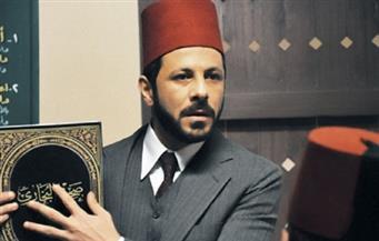 """مخرج """"الجماعة 2"""" يتسلم الحلقة الأخيرة من وحيد حامد"""