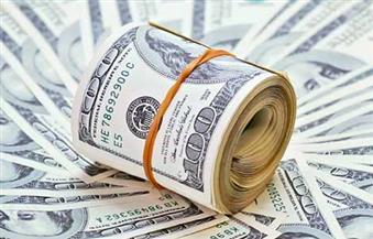 """البنوك جمعت """"دولارات"""" في 3 شهور أكثر من قرض صندوق النقد.. ونصف مليار من"""" الصعيد"""" فقط الخميس الماضي"""
