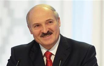 رئيس بيلاروسيا يصل القاهرة مع مرور 25 عامًا على إقامة العلاقات الدبلوماسية بين البلدين