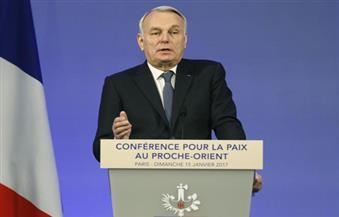 """باريس تندد مجددًا بالهجمات الالكترونية المنسوبة إلى موسكو.. وتؤكد: """"تدخل مرفوض"""""""
