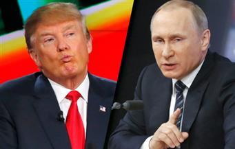 سفارة روسيا لدى لندن تنفي أنباء بشأن لقاء بوتين وترامب