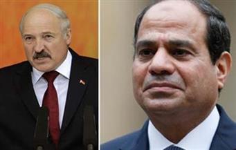 بالتفاصيل.. مصر وبيلاروسيا  توقعان عددًا من اتفاقيات التعاون المشترك ومذكرات التفاهم