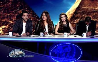 """حلقة حاسمة حملت طابع الطفولة.. وملحم زين يُشعل مسرح """"Arab idol"""""""