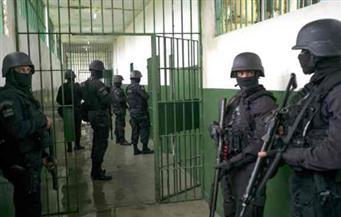 """""""دفاع النواب"""" تُطالب ببناء سجون جديدة وحسن معاملة النزلاء"""