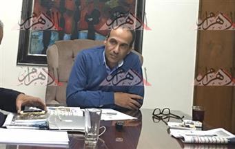 """إثيوبيا مترددة وإسرائيل ممنوعة وكتب """"الإسلام السياسي"""" بما لا يخالف الدستور.. ننشر تفاصيل معرض القاهرة للكتاب"""