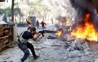 مسئولون من المعارضة السورية: سنحضر محادثات قازاخستان