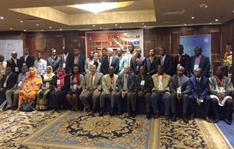 السياحة: إنطلاق برنامج تدريبى للكوادر السياحية الإفريقية بالقاهرة