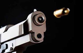 مزارع يقتل شقيقه بطلق ناري أثناء عبثه بسلاحه في الحامول بكفر الشيخ