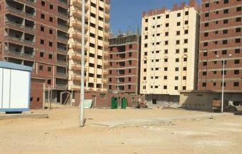 """مدبولي: تحديد أسعار وحدات الإسكان الاجتماعى المطروحة لـ""""المصريين بالخارج"""""""