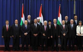"""""""منسق لقاء الفصائل"""" بموسكو: حكومة الوفاق الفلسطينية قد تتشكل في صيف العام الجاري"""