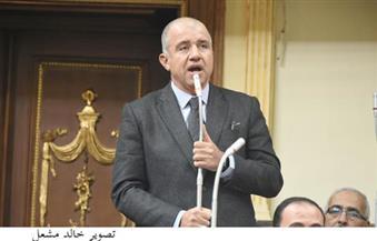 دعم مصر: الحكومة تتحمل فشل إدارة ملف تيران وصنافير.. والمعلومات المغلوطة سبب الجدل