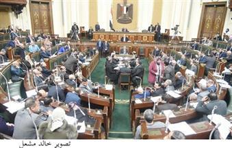 لجنة الزراعة بمجلس النواب تعقد 3 اجتماعات الأسبوع المقبل