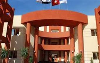 """وزير الإسكان: تجهيز 6 مدارس وبدء بناء 6 أخرى ضمن """"مدارس النيل"""" بالمدن الجديدة"""