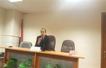 أحمد العراقي: دار أيتام الشيخ زايد لا تصلح للأطفال.. والأسرة متهالكة وبها أسلاك كهرباء