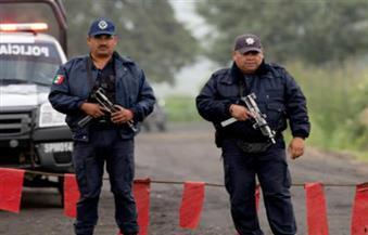 مقتل 3 أشخاص في إطلاق نار بمدرسة أمريكية شمالي المكسيك