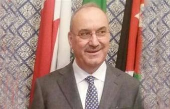 السفير العراقي: مصر والعراق هما الجبهة الأولى للأمة العربية ضد الإرهاب