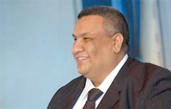 نائب يطالب بسحب الثقة من الحكومة بسبب عدم قدرتها على حل مشاكل المواطنين