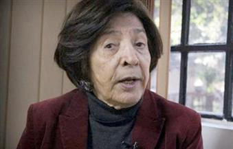 جامعة كيث ويسترن الأمريكية تكرم المصرية هدى بدران ضمن 100 شخصية أثروا في مجتمعاتهم
