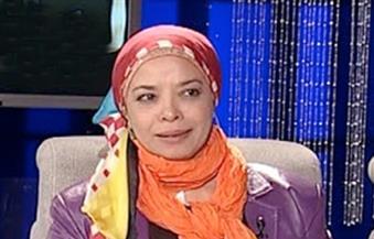 """إلهام صلاح الدين: منع دخول المرشدين إلى المدارس إلا بموافقة أمنية وعدم تفعيل بروتوكول التعاون مع """"التعليم"""""""