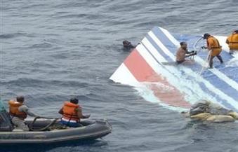 ماليزيا تعرض جوائز مالية على الجهات الخاصة التي تحدد موقع الطائرة المفقودة
