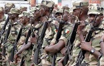 الجيش السنغالي يطلق عمليات جنوب البلاد في مواجهة جماعات مسلحة